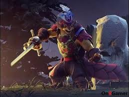 dota 2 the dueling fates update will be released on 1st of