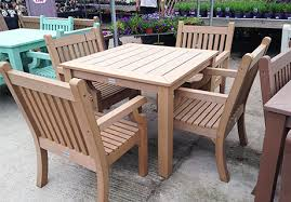 winawood dining sets now