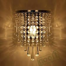 crystal chandelier sconces fresh brown crystal chandelier wall lights design crystal mounted chandelier sconces sets sconce