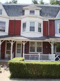 Apartments For Rent In Lancaster Pa Area