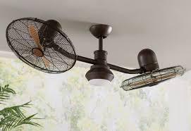 52 inch white ceiling fan with light 44 white ceiling fan with light hampton bay ceiling fan remote 72 ceiling fan