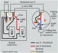 hampton bay fan switch wiring diagram inspirational ceiling fan switch wiring diagram of hampton bay fan