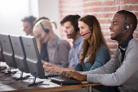 Business Process Outsourcing 2019 Guide 7 Bpo Trends