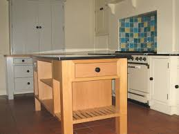 Readymade Kitchen Cabinets Kitchen 62 Creative Free Standing Kitchen Cabinets Ready Made