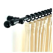 3 wood curtain rings rods over inches inch long curtains photo of 7 rod 4 furniture 3 inch diameter wooden curtain rings