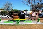 imagem de Canarana Mato Grosso n-7