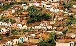 imagem de Alagoa Nova Paraíba n-12