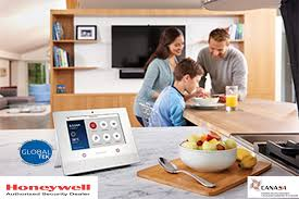 Home Security Systems London Hamilton Woodstock Niagara . with regard to Canadian  Home Security