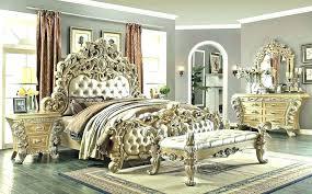 white victorian bedroom furniture. White Victorian Furniture Bedroom Style . U