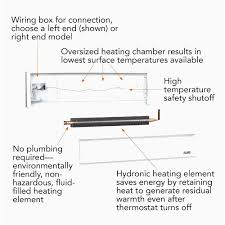 double pole thermostat wiring diagram baseboard heater cadet dimplex Honeywell Thermostat Wiring Diagram double pole thermostat wiring diagram baseboard heater cadet dimplex beauteous