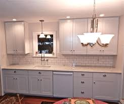 Small Picture Best Wall Mount Kitchen Sink Faucet Gallery Amazing House Design
