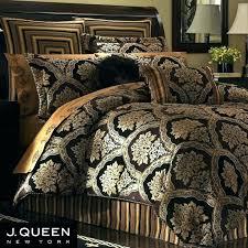 damask bedding set melaniecook