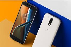 PHOTOS Top 10 smartphones under Rs From Xiaomi to Motorola