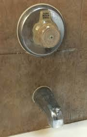 replacing bathtub spout how do you replace a bathtub faucet how to update a bathroom with replacing bathtub spout