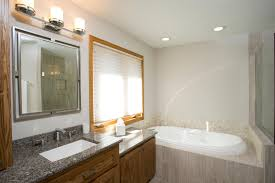 Bathroom Remodeling | Homecare Inc Remodeling