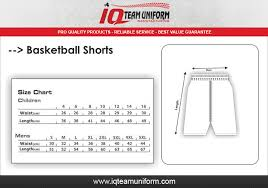 mens basketball size specialized manufacturer exporters of sportswear gloves