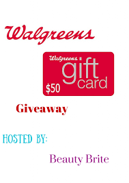 lovely images of walgreens business cards business cards