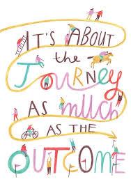 Charlotte Trounce ILLUPAINTPHOTO Pinterest Charlotte Wisdom Fascinating Quotes Of Illu