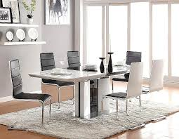 leather dining room chairs dining chair luxury navy leather dining chair hi res wallpaper of leather