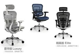 ergohuman series office chair china office chair china office chair