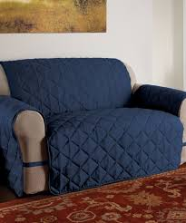 love this navy microfiber ultimate couch cover by jeffrey fabrics on zulily zulilyfinds
