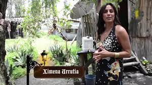 Những con búp bê ma quái ở Mexico - VnExpress Du lịch