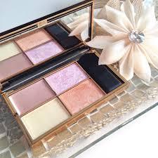 Image result for sleek makeup solstice highlighting palette