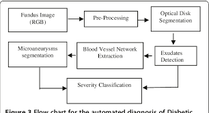 Fundus Chart Figure 3 From Automated Diagnosis Of Diabetic Retinopathy