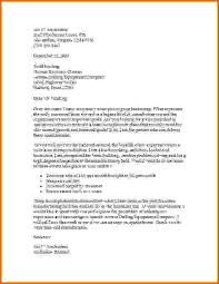 Ideas Of Useful Phrases For Cover Letters Nice Resume Cover Letter