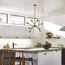 kitchen lighting ideas houzz. Ornate Edge Cross Necklace Traditional Lighting Over Kitchen Island Style  Pendant For Ideas Houzz . Fixtures Kitchen Lighting Ideas Houzz