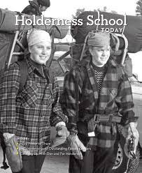 Summer 2014 hst web by Holderness School - issuu