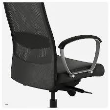 ikea swivel office chair. Mesh Swivel Office Chair Unique Markus Glose Black Ikea M
