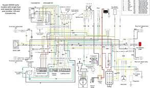 walker mower wiring diagram for charging unit wiring diagram library walker mower mt wiring diagram wiring diagrams site walker mower wiring diagram for charging unit