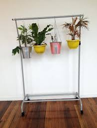 home decor pots download plant stands outdoor cheap garden image gallery of  stand flowers pot bike