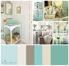 beach house paint colorsvintage color palettes  reminds me of our family phot shoot Like