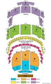 Wortham Center Tickets In Houston Texas Wortham Center