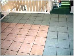 can u paint ceramic tile can you paint ceramic floor tile can u paint ceramic floor