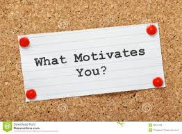 what motivates you stock photos image  what motivates you