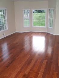 hardwood flooring whole s carry a large variety of high quality hardwood floors luxury vinyl floors in edison
