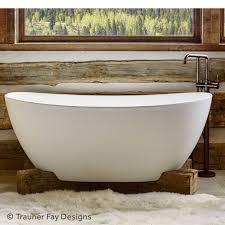 knowing how much space you have to work with is important and will prevent major headaches after the tub is already on site measure the area where the