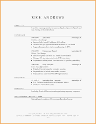 Cover Letter Examples For Resume Examples New Cv Cover Letter