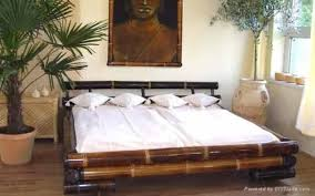 oriental style bedroom furniture. Bamboo Bedroom Furniture Beauty Of Oriental Within Design 2 Style E