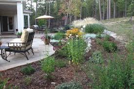 Home Accecories:Fabulous Houzz Garden Ideas Gardening Design Ideas Blogs  Inside Houzz Backyard Patio Houzz