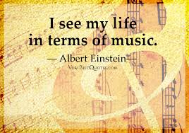 Inspirational Quotes About Music And Life Inspirational Quotes About Music And Life Delectable Music Of Life 23