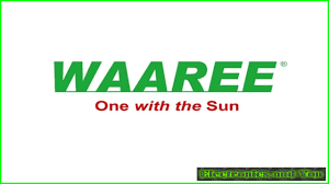 Top Solar Companies in India - List of Solar Energy Companies in India