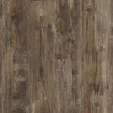 lifeproof nashville oak 8 7 in x 47 6 in luxury vinyl plank flooring 20 06 sq ft case