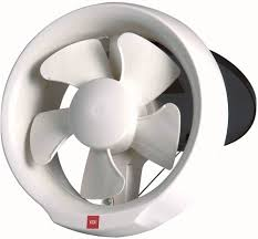 kdk window mount ventilating fan 20cm 20wud