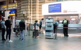 Jun 08, 2021 · streik der gewerkschaft gdl ab 11.08.2021 2:00 bis 13.08.2021 2:00uhr die gewerkschaft gdl hat das zugpersonal im personenverkehr der deutschen bahn ag bundesweit zu streiks aufgerufen. 5k20zuukhz6n8m