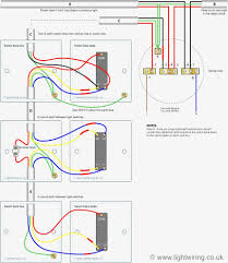 3 wire toggle switch diagram way wiring dimmer gang light 3 way switch wiring conventional and california diagram 12