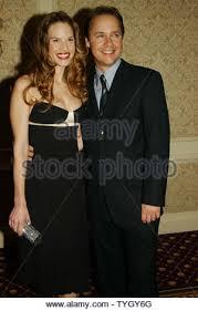 Swank Hillary & Lowe ChadA.JPG Stock Photo - Alamy